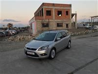 Ford Fokus•Viti 2010•Automat•Model Titanium