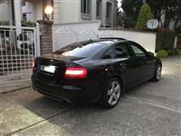 Audi a6 look s6 3000 quattro