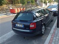 Audi A4,1.9 TD(I) -01
