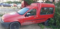 Ford Courier 1.6 naft