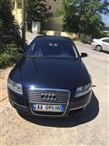 Okazion.shitet Audi A6