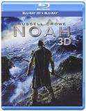 Filma Blu ray + Blu ray 3D