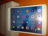 "Ipad mini 2 silver 16 Gb 7.9"" Retina Display."
