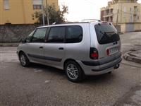 Renault me 7 vende