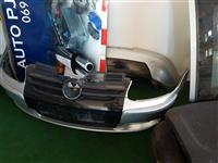 shes pjes per golf 5 dhe opel astra 2001