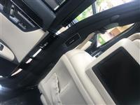 Mercedes Benz s450