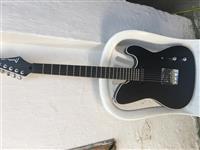 kitare dhe bas fantastike okazion i vertet