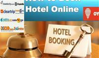 Kujdesen per rezervimet online te hotelit tuaj