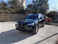 BMW X3 -11