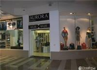 AURORA fashion ,filluan uljet