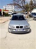 BMW-316