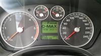 Ford C-Max 1.6 Diesel -06