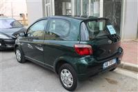 Toyota Yaris 1.0 Benzine