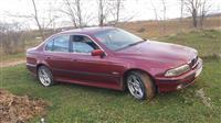 BMW 525 -99