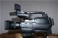 Kamera Sony  HDV 1000