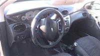 Ford Focus dizel -02