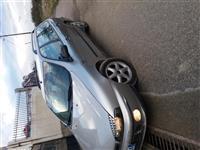 Fiat Marea dizel