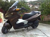 Malaguti madison 250cc