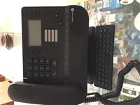 IP PHONE ALCATEL LUCENT 8028