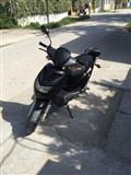 skuter cf moto 50 cc