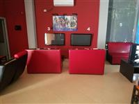 Salle Playstation Ps3
