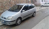 Renault Megane dizel