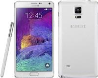 SAMSUNG GALAXY NOTE 4 / 32GB /RAM 3 GB / PERFEKT
