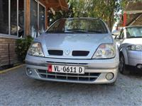 Renault Scenic 1.9 nafte - 2003