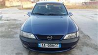 Opel Vectra dizel