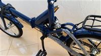 biciklet qe paloset