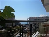 Apartament prane bulevardit/Sarande