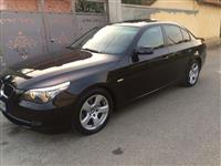BMW BMW- Seria 5 Viti 2009, 15.700 Euro