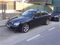 C KLAS AUTOMAT VITI 2001