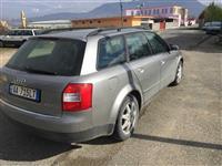 Audi a4 2.5 automat super gjendje