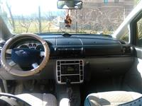 Shitet Ford Galaxy 2002 Nafte 1.9