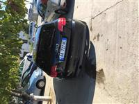 Audi S3 sportbag