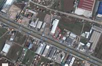Toke Ne Autostraden Tirane Durres