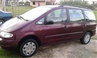 SUPER OKAZION..  Ford Galaxy -97