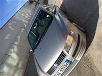 Fiat stilio 2002