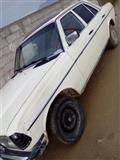 Mercedes Benz 240