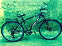 Biciklete super 3x7 marsha pak perdorur
