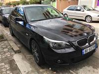 Okazionnn BMW 530 Xdrive Look M/Sport