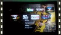 ps3  + Televizor plazem Playstation 3