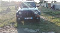 Jeep Cheroke dizel -03