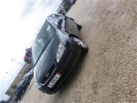 Ford C-Max Dizel-04-Sapo Ardhur!!!!!
