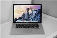 MACBOOK 13''  MID 2009/NVIDIA 940M/ RAM 4GB /250GB