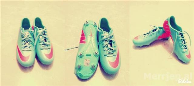 Taka-futbolli