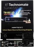 TECHNOMATE HD 800