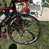 Biciklete De Rosa