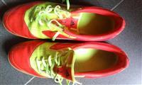 Atlete kalceto Adidas F10